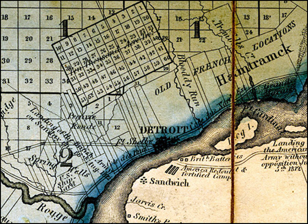 1825-detroit-10000acrepplot