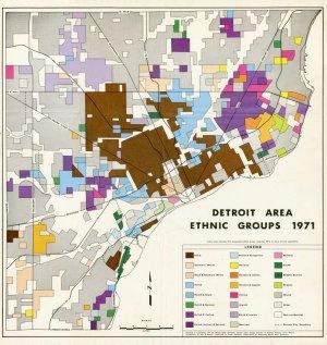 det-ethnic-groups-1971