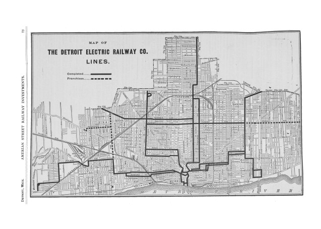 detroit-electric-railway-1898
