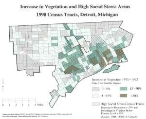 detroit-vegetation-stress