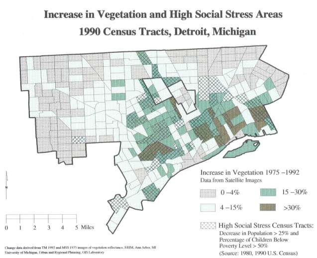 detroit-vegetation-stress