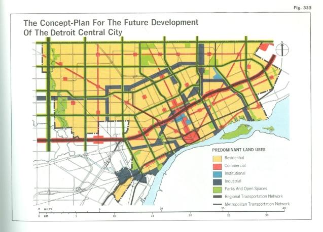dox-future-plan0001