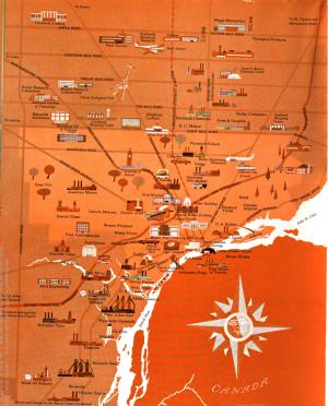 SEMI_illustrated_map
