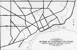 det-expressways-1943