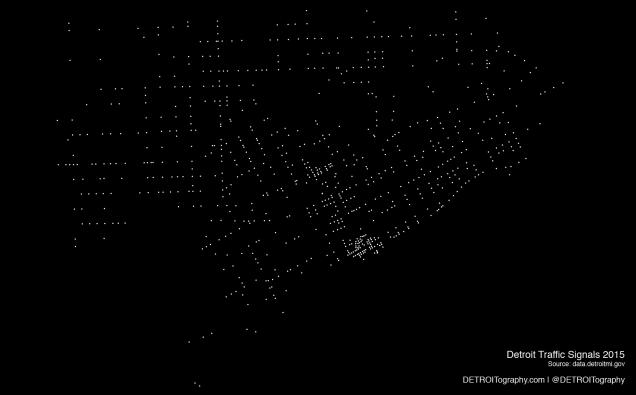 det-stoplights