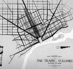 det-traffic-1941