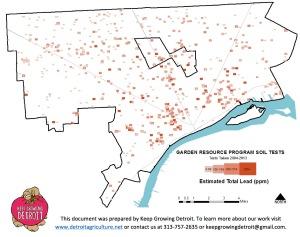 Soil-Analysis-2004-2013