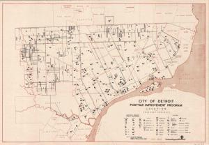 1944-urbanrenewal-postwar-improvement