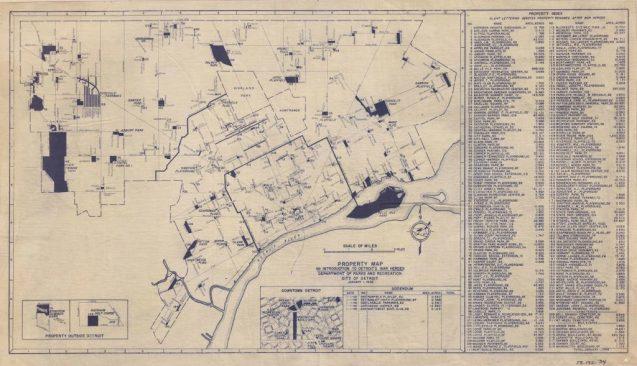 det-parks-1948