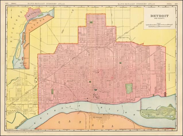 Detroit-vicinity-1910
