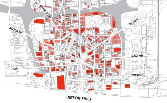 M1-Parking-Map