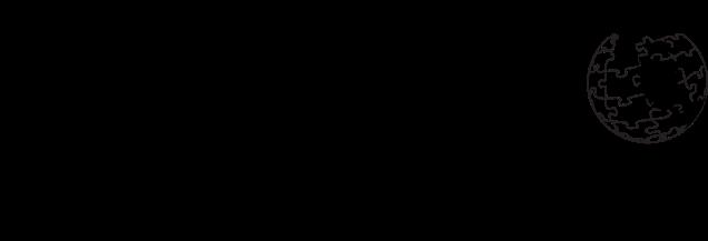 MapLiftOutline