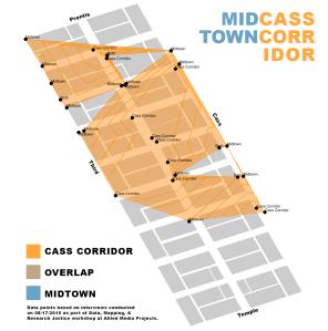 Cass Corridor