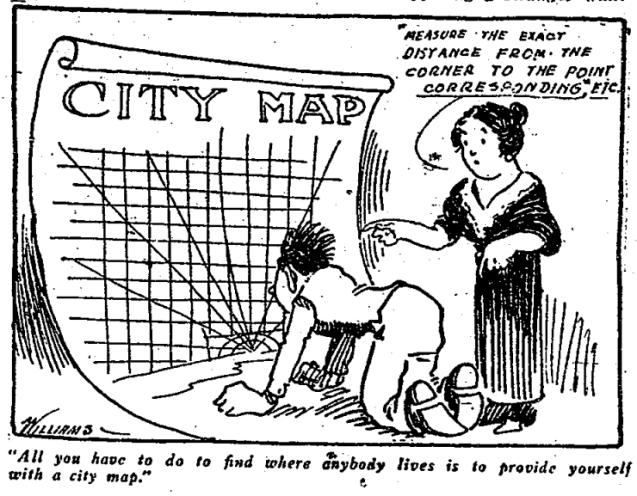 1920-free-renumbering