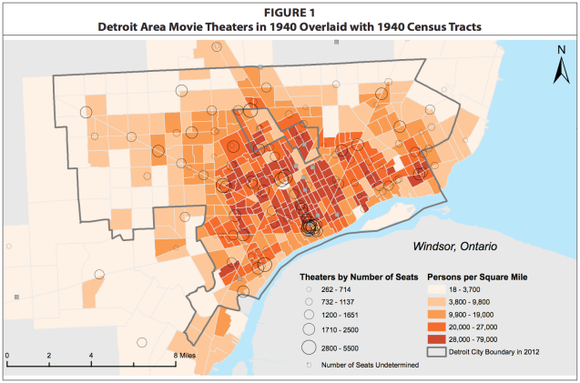 detroit-theaters-1940