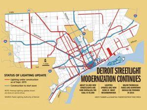 dfp-street-lighting-update
