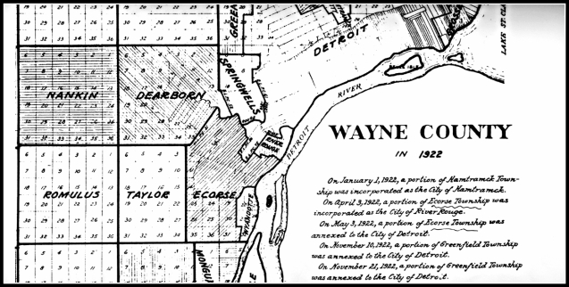 Map-of-WayneCounty-1922