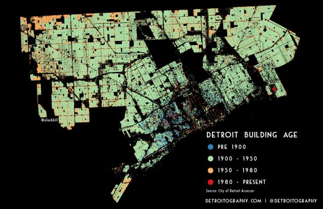 detroit-building-age