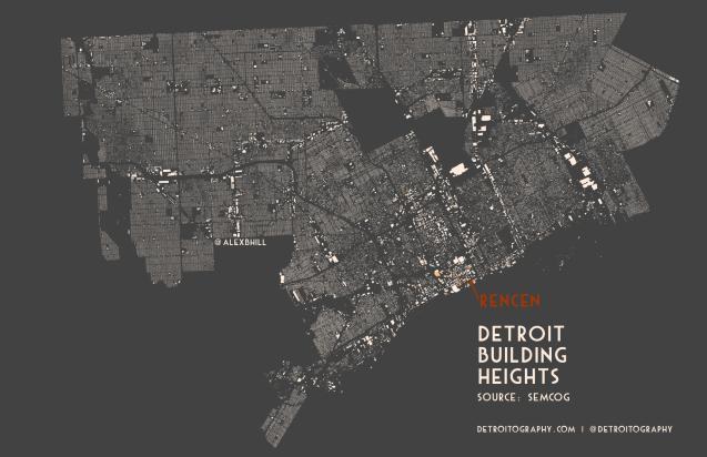 DET-buildings-height.png