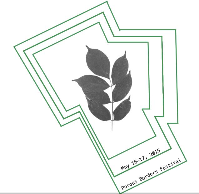 Maia-Plant-Map