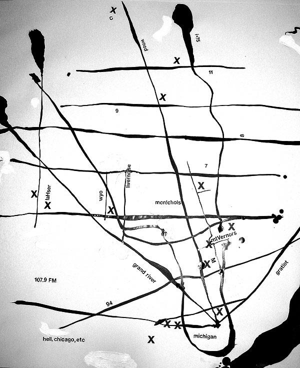 brumit-pioneers-x-map-3-web