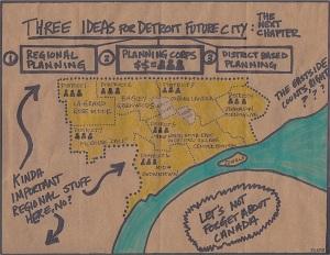 Map_Detroit_Future_City_v2