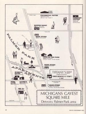 michigan-gayest-square-mile