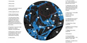 momentum-mag-bike-map