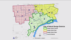 PDD-Design-Districts