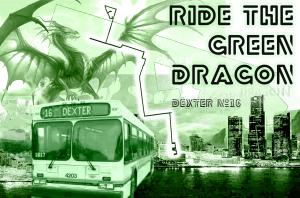 green-dragon-dexter