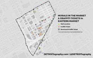 murals-graffiti-map