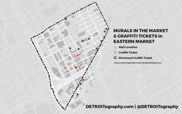 murals-graffiti-map.png