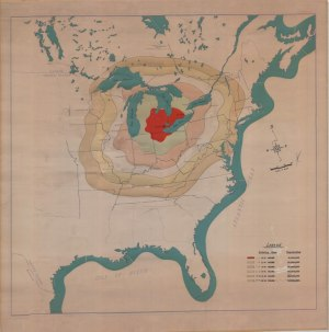 detroit-driving-map-1970