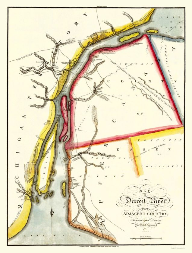 detroit-windsor-1813