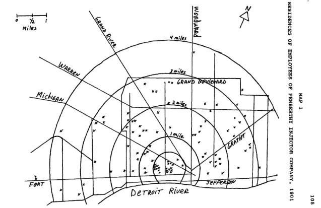 Klug diss (1993), p. 105.jpg