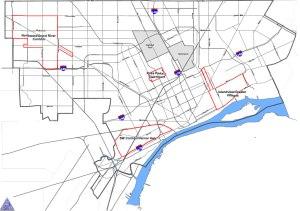 rfp-map