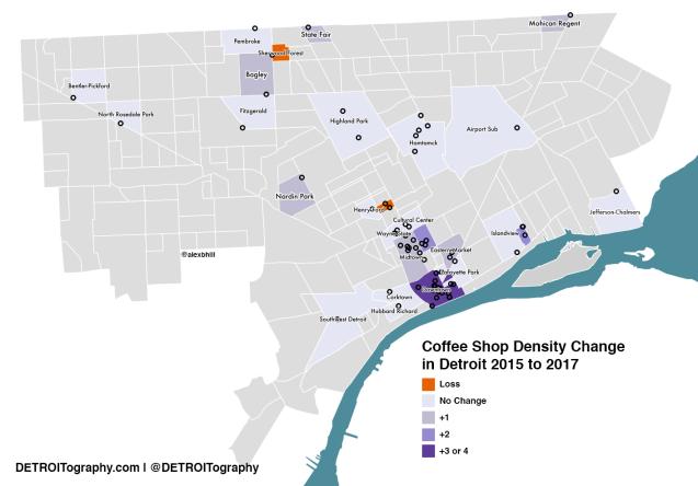 coffeedensity2017map