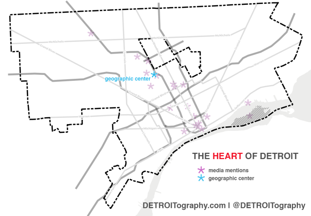 heart-detroit-geocenter.png
