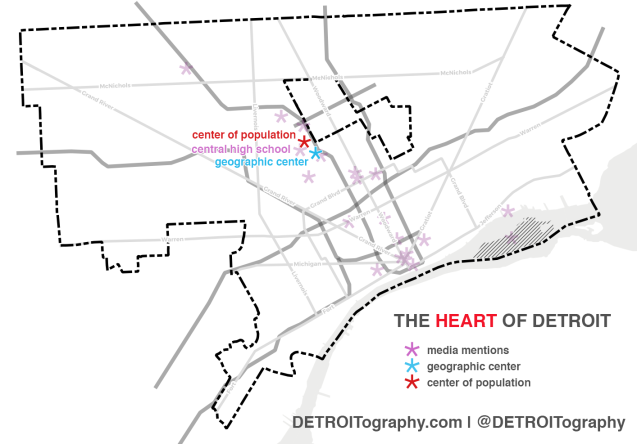 heart-detroit-popcenter.png