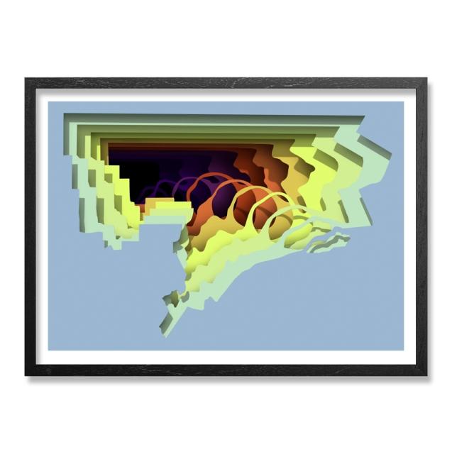 1010-cave-3-detroit-24x18-1xrun-01d
