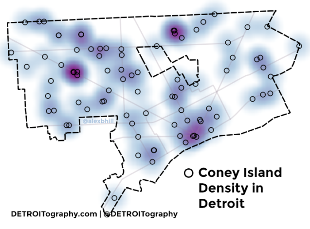 Coney-Detroit-2017-map