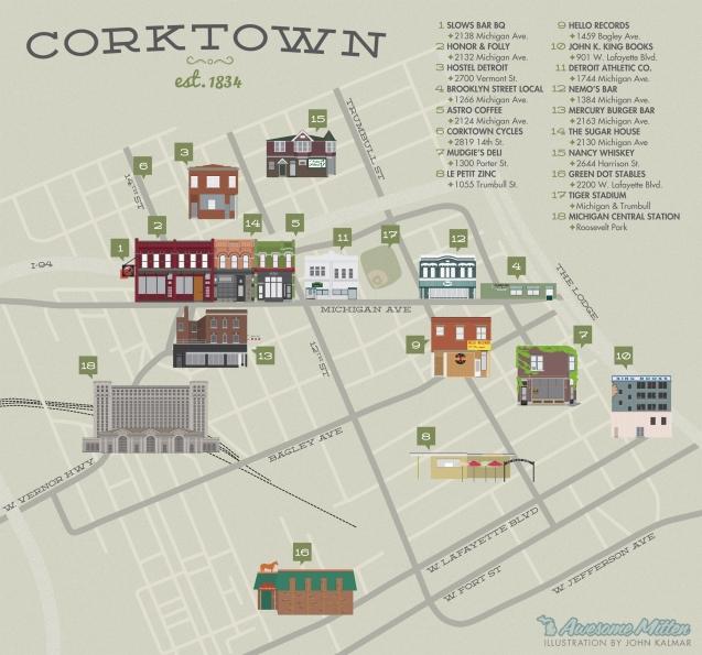 corktownmap