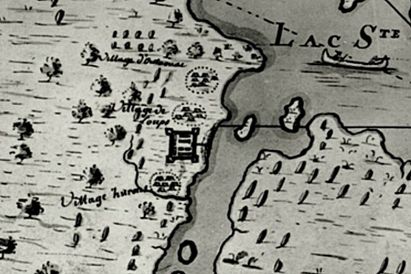 detroit-cadillac-1702