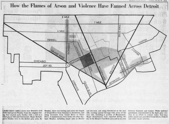 freepress_arson_map_large