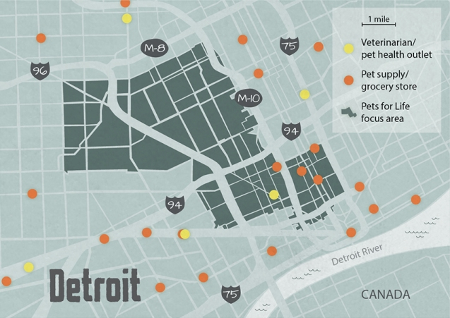 aa-so16-detroit-map-800