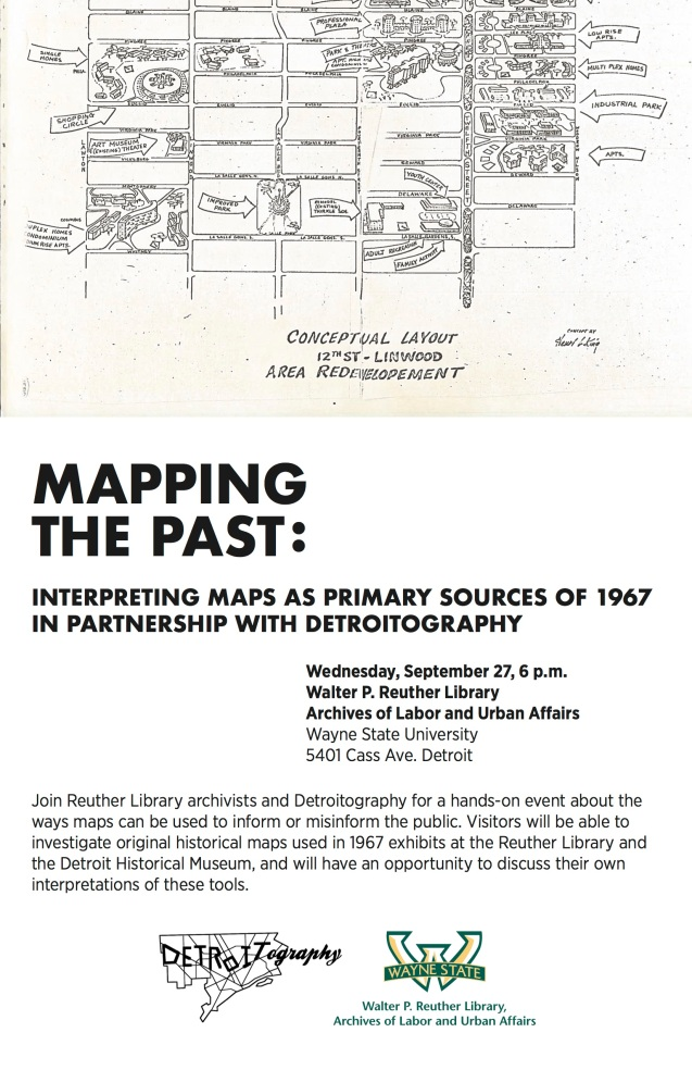 Mapping_the_Past_11x17__1_