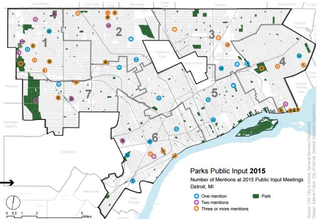 parks-public-input-2015