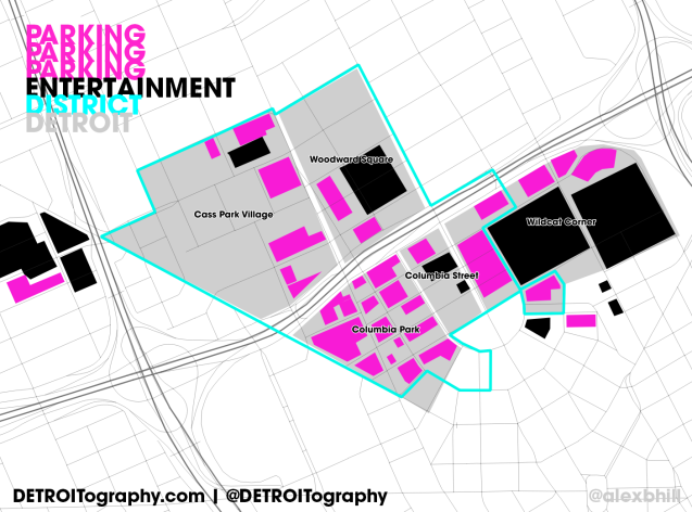 parking-district-detroit