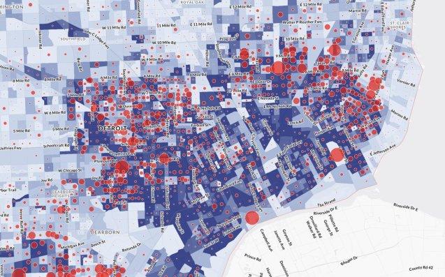 desmond-detroit-map.jpg