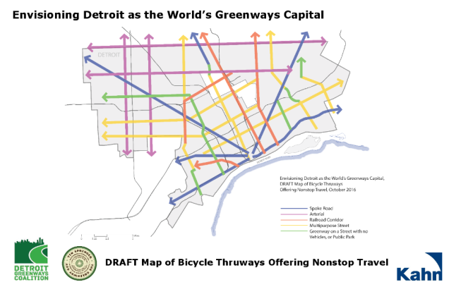 Greenways-Plan-Map